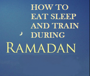 HOW-TO-EAT-SLEEP-AND-T...